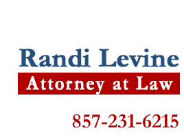 Enforcement of Judgments, Massachusetts. Commercial Collections Attorney, Randi Levine, Boston Massachusetts